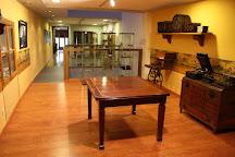Museo de Historia y Tradicion de la Ribagorza, Graus, Spain