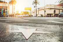Hollywood LA Tours, Los Angeles, United States