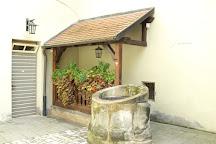 Haus der Geschichte Dinkelsbuhl, Dinkelsbuhl, Germany