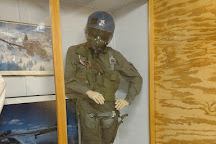 Air Classic's Aviation Museum, Sugar Grove, United States