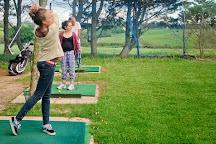 Dioxka Golf Academie, Hendaye, France