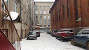 Комфорт, Восточная улица на фото Екатеринбурга