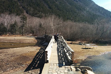 Crawford Notch State Park, Hart's Location, United States
