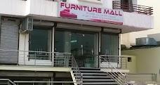Furniture Mall jaipur