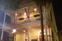 Old Charleston Walking Tours, Charleston, United States