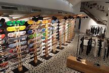 Visit Bastard Store on your trip to Milan or Italy • Inspirock 152dc88467c