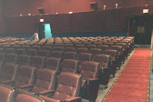 The Classic Gateway Theatre, Fort Lauderdale, United States