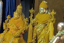 Sri Ranganatha Temple, Pomona, United States