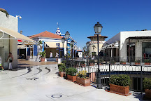 Algarve Shopping, Albufeira, Portugal