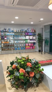Farmacia Ronda de Triana