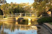 Foreshore Park, Newcastle, Australia