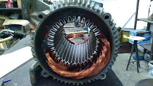 Flsmith Electricos 0