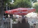Lubocoffee на фото Анапы