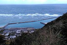 Amami Oshima Tsumugimura, Oshima-gun Tatsugo-cho, Japan