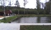 Аюверда на фото Нижнего Новгорода