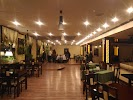 Клевер Temple Bar, улица Героев Бреста на фото Севастополя