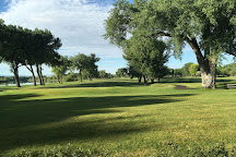 Meadow Lark Country Club, Great Falls, United States