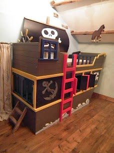 Dreamcraft Furniture Non Showroom sheffield UK