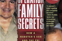Family Secrets Tour Chicago, Chicago, United States