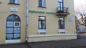 Helix Зеленогорск на фото Зеленогорска