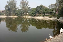 Rani Tal, Nahan, India