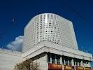 Бизнес-центр Прео 8, Преображенская площадь, дом 12, строение 1 на фото Москвы
