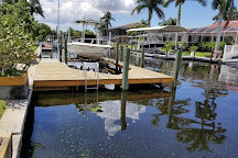 Conway Charters, Cape Coral, United States