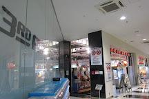 Bivi Numazu, Numazu, Japan