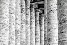 LivItaly Tours, Rome, Italy