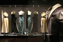 The Fashion Museum, Albi, France
