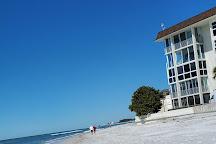 South Lido Park, Sarasota, United States