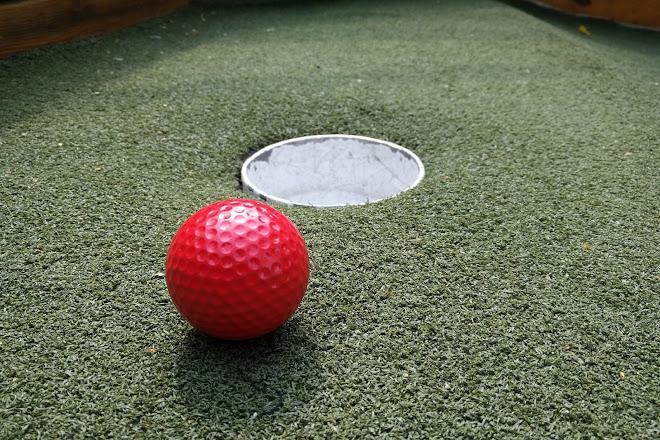 Golf La Prairie >> Visit Cascades Golf On Your Trip To La Prairie Or Canada