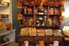 Callie's Candy Kitchen