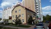 Домодент, стоматология и оториноларингология, 1-я Коммунистическая улица, дом 32 на фото Домодедова