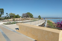 Kissing Point Fort, North Ward, Australia