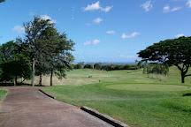 Royal Kunia Country Club, Waipahu, United States
