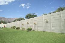 Montagu Farmstall, Montagu, South Africa