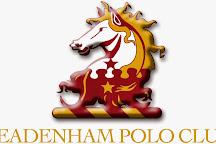 Leadenham Polo Club, Leadenham, United Kingdom