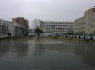 СТИ НИТУ «МИСиС», микрорайон Макаренко, дом 43 на фото Старого Оскола