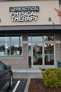 Smokey Point Physical Therapy
