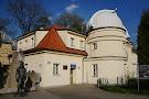 The Štefánik Observatory