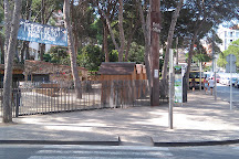 La Cage, Salou, Spain
