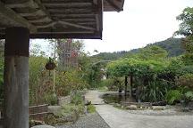 Full Fula Garden, Tatsugo-cho, Japan