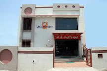 J.K. Handicrafts, Nadiad, India