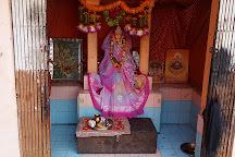Jitodia Vaijnath Mahadev Temple, Anand, India