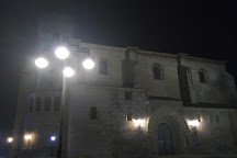 Catedral de San Juan Bautista, Albacete, Spain