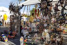 The Street Fair at College of the Desert, Palm Desert, United States