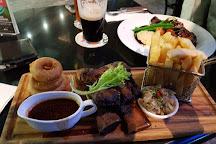 Mick O'Malleys Irish Pub, Brisbane, Australia