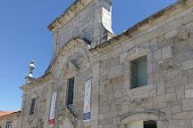 Nucleo Museologico Favaios, Pao e Vinho, Portugal