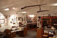 St. Maarten Museum, Philipsburg, St. Maarten-St. Martin